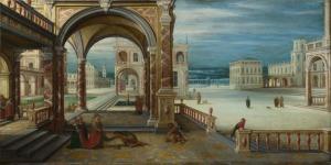 steenwyck-courtyard-renaissance-palace-NG141-fm